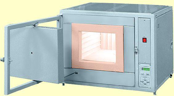 Поставка фабрики сертифицированный электрическое сопротивление печь для плавки металлов лаборатория плавильная печь